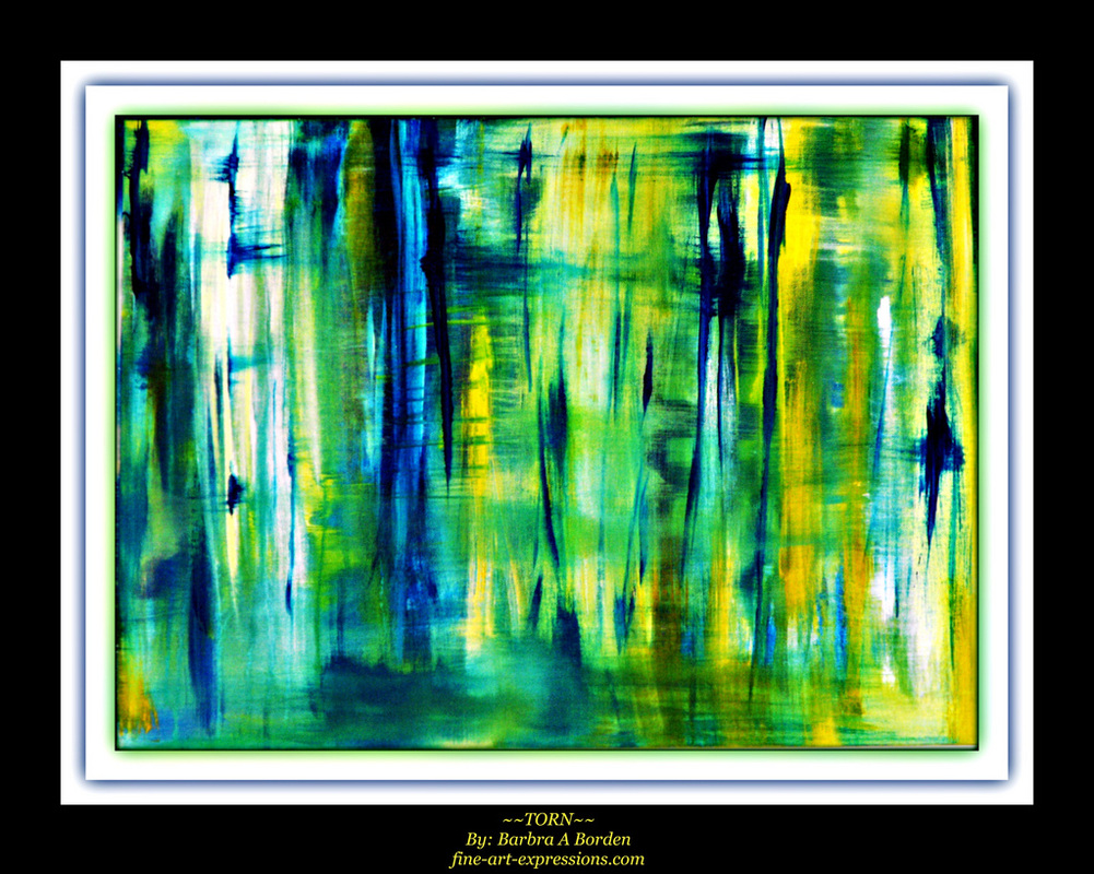 Wonderful Abstract Art Acrylic Painting Techniques 1001 x 800 · 379 kB · jpeg
